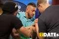 Arm wrestling Magdeburg Michael Grobe (18 von 29).jpg