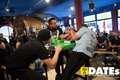 Arm wrestling Magdeburg Michael Grobe (19 von 29).jpg