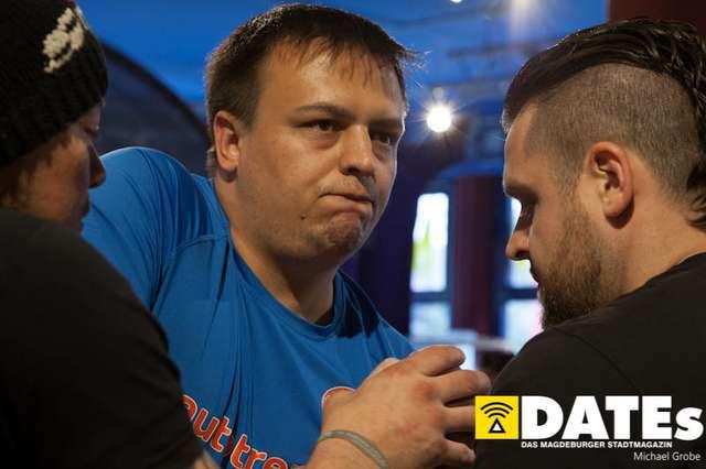 Arm wrestling Magdeburg Michael Grobe (20 von 29).jpg