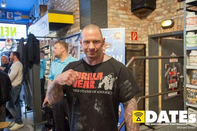 Arm wrestling Magdeburg Michael Grobe (23 von 29).jpg