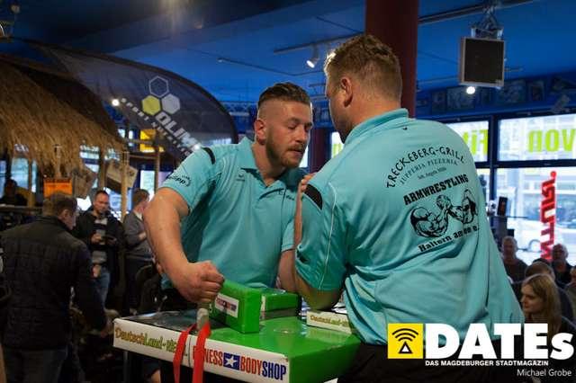 Arm wrestling Magdeburg Michael Grobe (24 von 29).jpg
