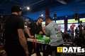 Arm wrestling Magdeburg Michael Grobe (22 von 29).jpg