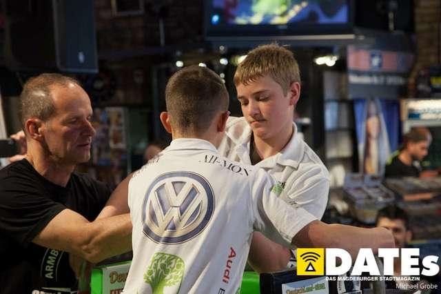 Arm wrestling Magdeburg Michael Grobe (29 von 29).jpg