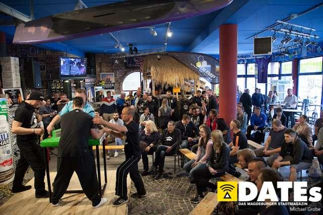 Arm wrestling Magdeburg Michael Grobe (28 von 29).jpg