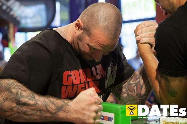 Arm wrestling Magdeburg Michael Grobe (26 von 29).jpg