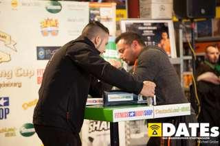 Arm wrestling Magdeburg Michael Grobe (5 von 29).jpg