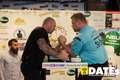 Arm wrestling Magdeburg Michael Grobe (6 von 29).jpg