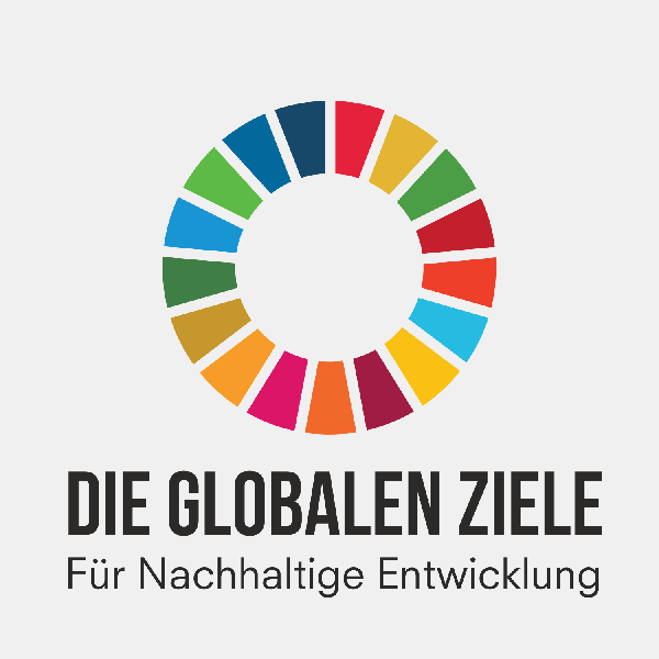 18 Die globalen Ziele für Nachhaltige Entwicklung.png