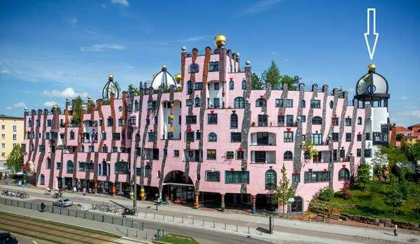 Cashflow 101 - Business Event exklusiv auf der 360° Dachterrasse des Hundertwasserhauses 2019.jpg