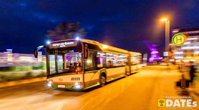 Lange-Nacht-der-Wissenschaft-2019_DATEs_064_Foto_Andreas_Lander.jpg