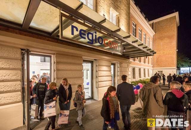 Lange-Nacht-der-Wissenschaft-2019_DATEs_091_Foto_Andreas_Lander.jpg