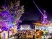 Lange-Nacht-der-Wissenschaft-2019_DATEs_001_Foto_Andreas_Lander.jpg