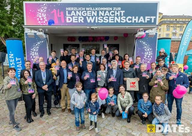 Lange-Nacht-der-Wissenschaft-2019_DATEs_014_Foto_Andreas_Lander.jpg