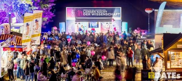 Lange-Nacht-der-Wissenschaft-2019_DATEs_065_Foto_Andreas_Lander.jpg
