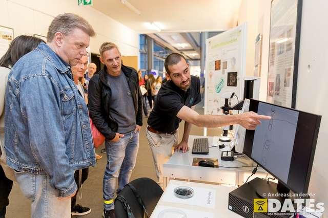 Lange-Nacht-der-Wissenschaft-2019_DATEs_048_Foto_Andreas_Lander.jpg