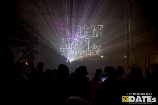 Lange-Nacht-der-Wissenschaft-2019_DATEs_090_Foto_Andreas_Lander.jpg
