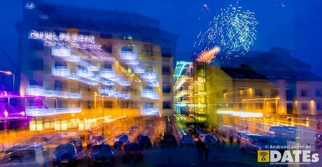 Lange-Nacht-der-Wissenschaft-2019_DATEs_062_Foto_Andreas_Lander.jpg