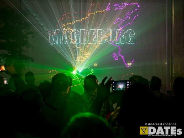 Lange-Nacht-der-Wissenschaft-2019_DATEs_089_Foto_Andreas_Lander.jpg
