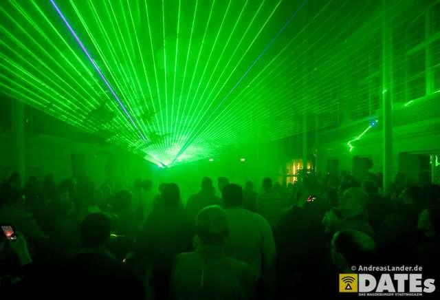 Lange-Nacht-der-Wissenschaft-2019_DATEs_088_Foto_Andreas_Lander.jpg