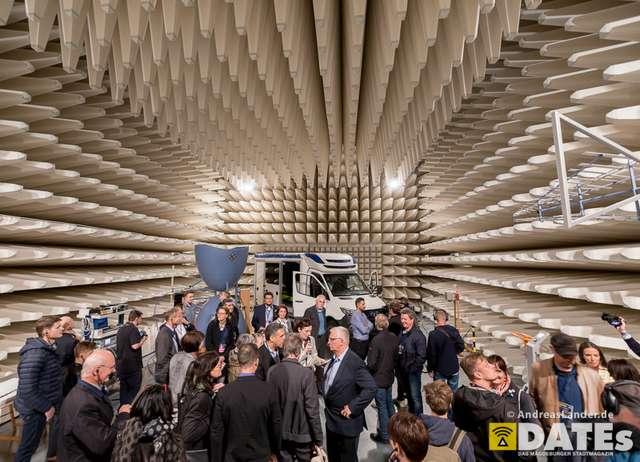 Lange-Nacht-der-Wissenschaft-2019_DATEs_017_Foto_Andreas_Lander.jpg
