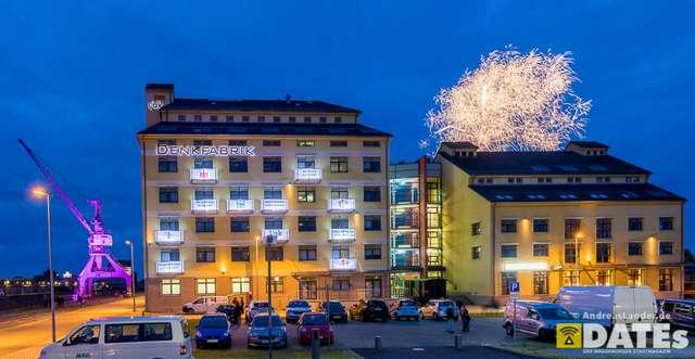 Lange-Nacht-der-Wissenschaft-2019_DATEs_072_Foto_Andreas_Lander.jpg