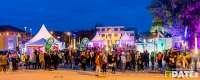 Lange-Nacht-der-Wissenschaft-2019_DATEs_073_Foto_Andreas_Lander.jpg