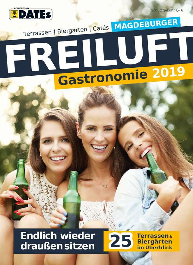 DATEs_Freiluft2019