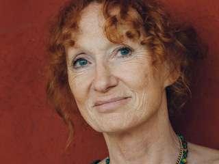 Nele Heyse