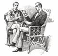 7-18 Sherlock Holmes und John Watson.png