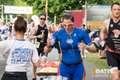 32. UNI Triathlon - Barleber See - 2019