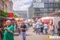 Europa Fest Magdeburg Michael Grobe-10.jpg
