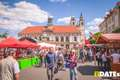 Europa Fest Magdeburg Michael Grobe-12.jpg