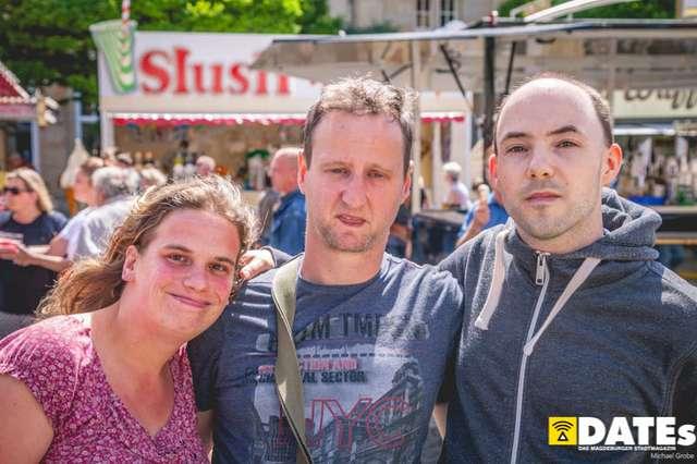 Europa Fest Magdeburg Michael Grobe-14.jpg