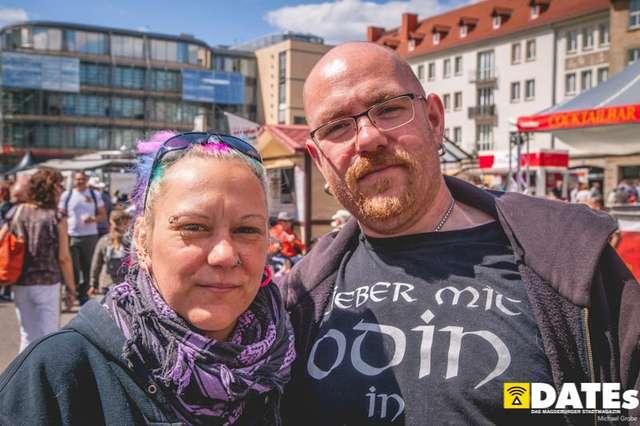 Europa Fest Magdeburg Michael Grobe-16.jpg