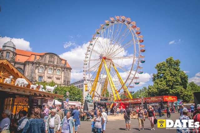 Europa Fest Magdeburg Michael Grobe-2.jpg