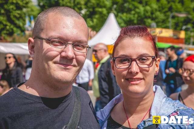 Europa Fest Magdeburg Michael Grobe-24.jpg