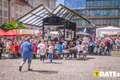 Europa Fest Magdeburg Michael Grobe-6.jpg