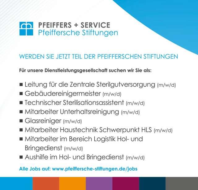 Pfeiffers-Stellenanzeige-DPS_Dates-05-konvert-DRUCK.jpg