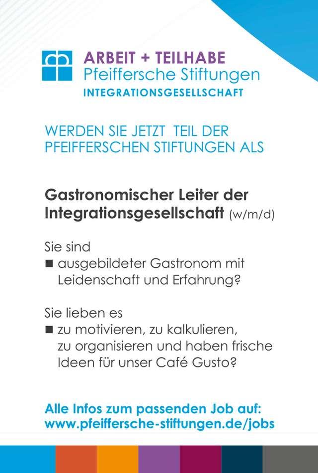 Stellenanzeige-Integrationsgesellschaft-02-konvert-DRUCK.jpg