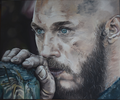Ragnar Lodbro.png