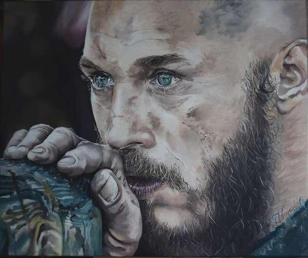 Ragnar Lodbrok26.png