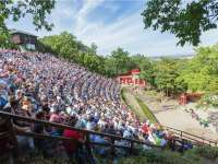 Harzer Bergtheater