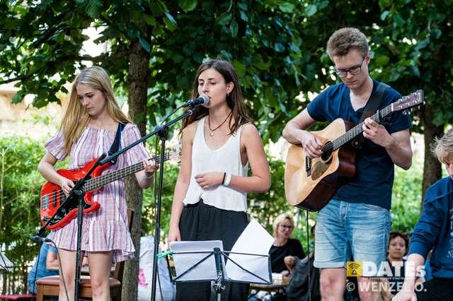 Fête de la Musique - Magdeburg 2019