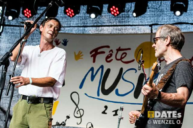 fete-music-2019-423-(c)-wenzel-oschington.jpg