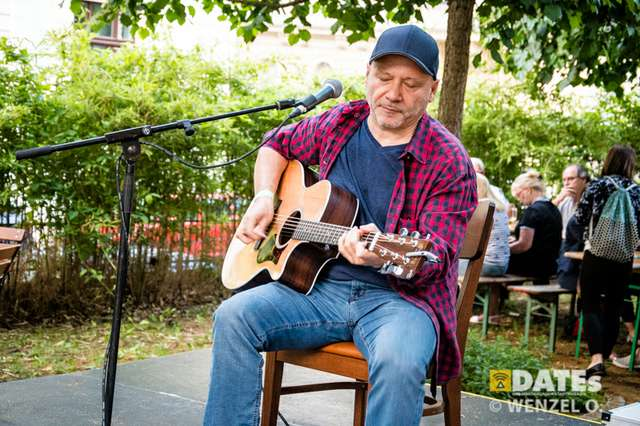 fete-music-2019-434-(c)-wenzel-oschington.jpg