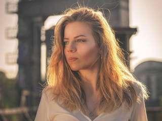 Christina Bock