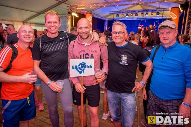 Firmenstaffel-2019-DATEs_183_Foto_Andreas_Lander.jpg