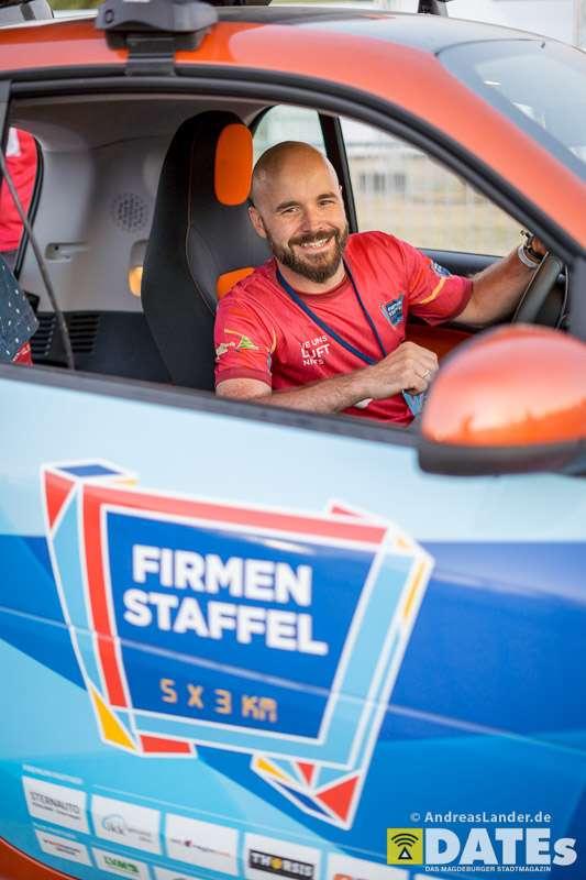 Firmenstaffel-2019-DATEs_159_Foto_Andreas_Lander.jpg