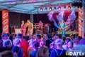 Firmenstaffel-2019-DATEs_160_Foto_Andreas_Lander.jpg