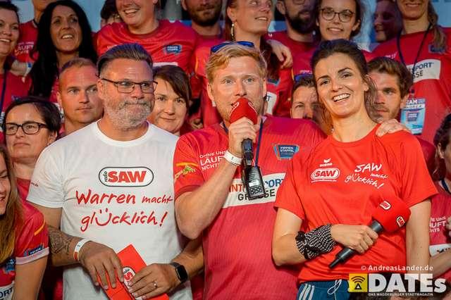 Firmenstaffel-2019-DATEs_140_Foto_Andreas_Lander.jpg